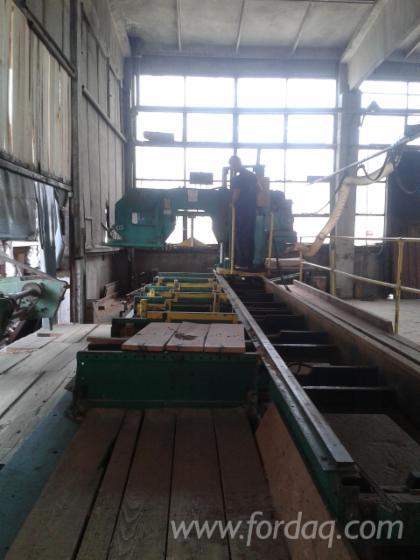 Saws--Crosscut-saws
