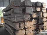 Service smoking wood of oak and acacia throughout 0,5-60mm