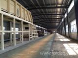 Macchine Lavorazione Legno - Presse per Pannelli Nuovo in Cina