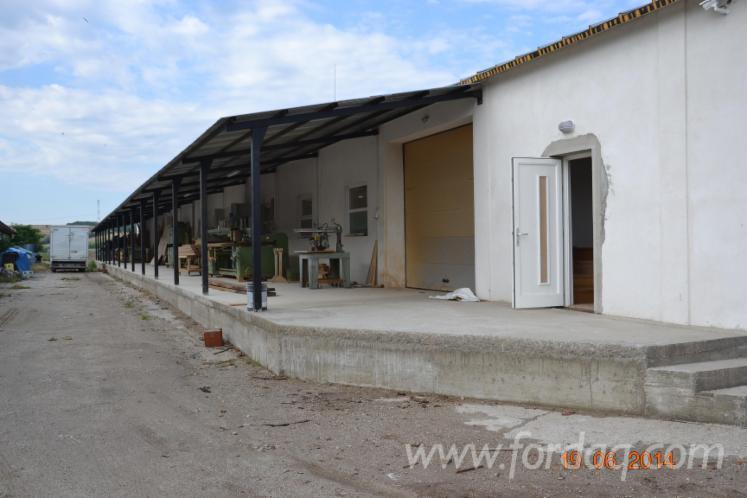 Türenhersteller  Türenhersteller Zu Verkaufen Rumänien