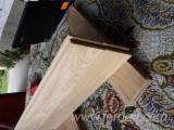 FSC Parquet - 19 mm Oak (European) Parquet Tongue & Groove from Romania