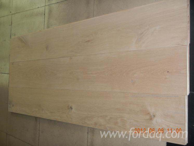 Europea-Oak-Engineered-Multi-ply-wide-board
