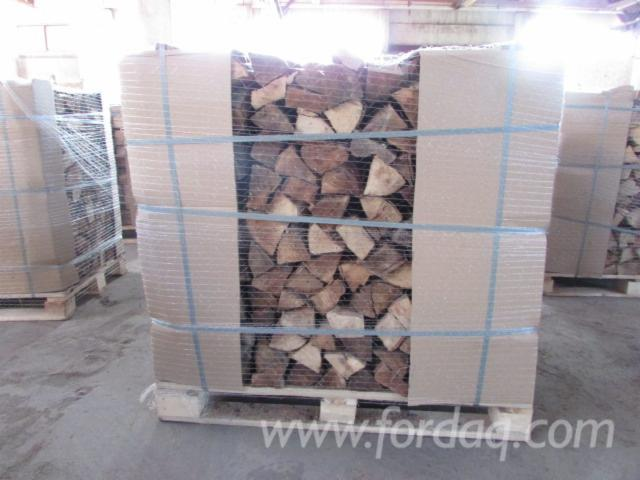 Dry-Beech-Cleaved---Not-Cleaved-Firewood-33