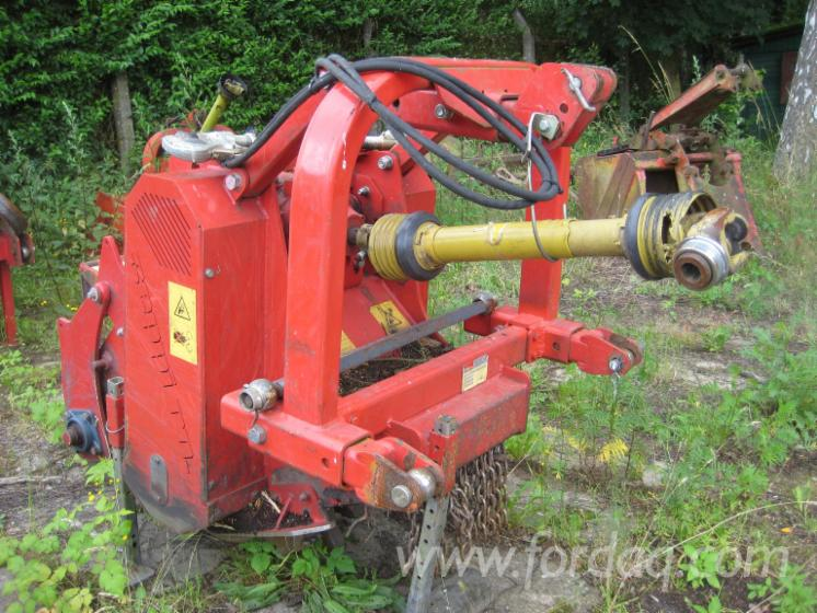 Accessories-for-Harvesting-Machines--Accessory-Stumpgrinder