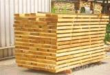 Softwood  Sawn Timber - Lumber - 20+ mm Air Dry (AD) Fir/Spruce from Romania, Iasi