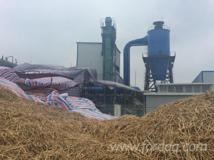 Vender Linha De Produção Completa - Outros Usada 2015 China
