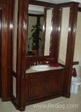 Design Contract Furniture - Design HDF panel Vaslui Romania