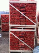 Firelogs - Pellets - Chips - Dust – Edgings FSC - Wholesale FSC Fichte in Bosnia - Herzegovina