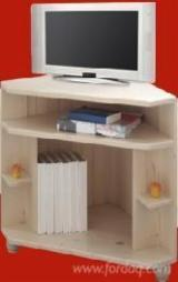 Wholesale  Tv Stand'S - TV table