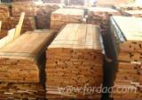 Hardwood  Sawn Timber - Lumber - Planed Timber - Beech  Planks (boards)  from Romania