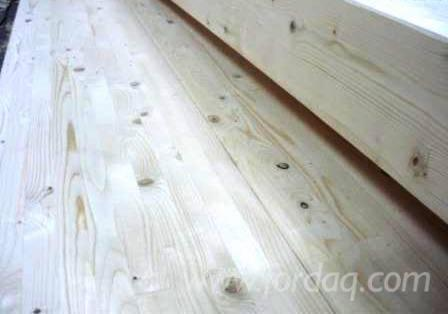 KVH-Structural-Timber---GL24-H---GL24-C