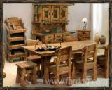 furniture to order, at your request, 100.0 - 1000.0 pieces