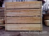 Offers Croatia - Fir / Spruce / Pine Timber 15+ mm