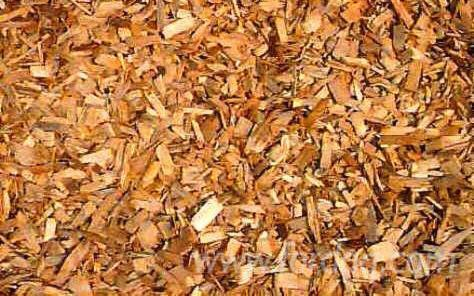 Wholesale-All-specie-Wood-Shavings-in