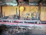 2 SAWMILL (Sawmill)