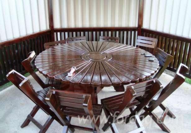 Design-Spruce-%28Picea-Abies%29---Whitewood-Garden-Sets-Vrancea