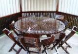 批发庭院家具 - 上Fordaq采购及销售 - 花园系列, 设计, 1.0 - 100.0 件 点数 - 一次
