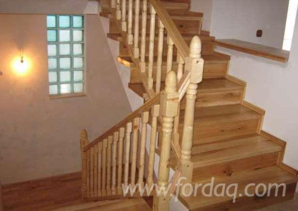 Oak-%28European%29-Stairs-from