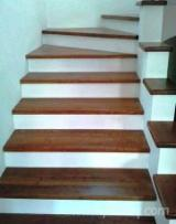 Buy Or Sell Wood Stairs - Hardwood (Temperate), Stairs, Oak (European)