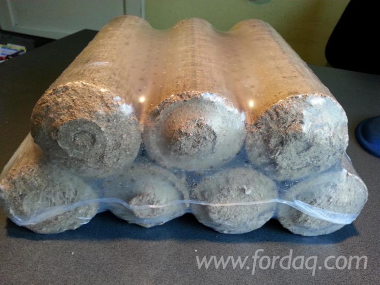 oak-beech-briquettes