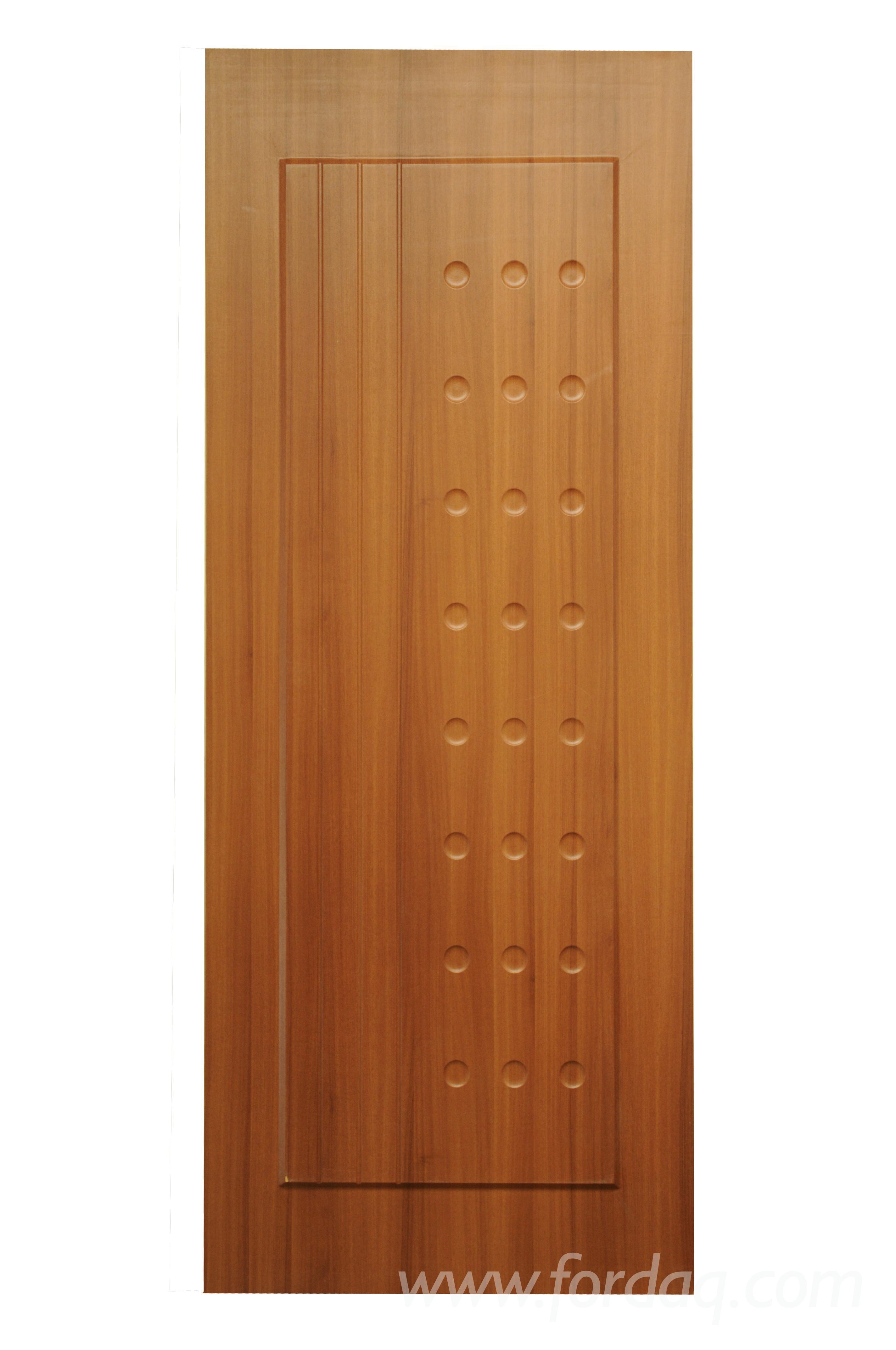 4288 #48200C Doors Pine Wood Filling pic Designer Wood Doors 39312848