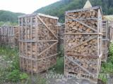 Firewood Cleaved - Not Cleaved, Firewood/Woodlogs Cleaved, All broad leaved specie