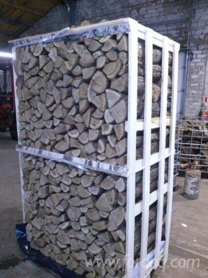 Grumes pour bois de chauffage fr ne blanc europe fsc - Bois de chauffage frene ...