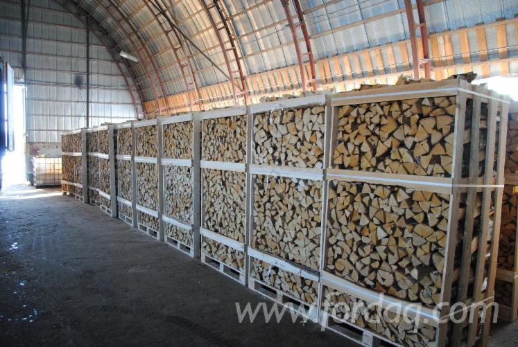 Vend grumes pour bois de chauffage fr ne blanc fsc baj ri zentenes pagasts tukuma novads - Bois de chauffage frene ...