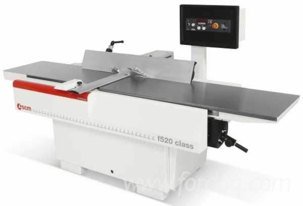 New-SCM-GROUP-CLASS-F-520-Surface-Planer---1-Side-in