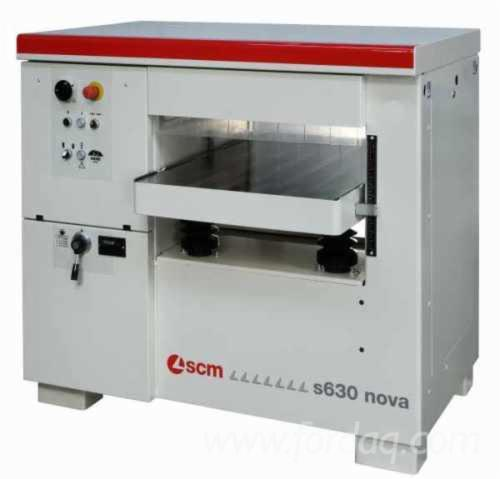New-SCM-GROUP-NOVA-S520---630-Thicknessing-Planer--1-Side-in