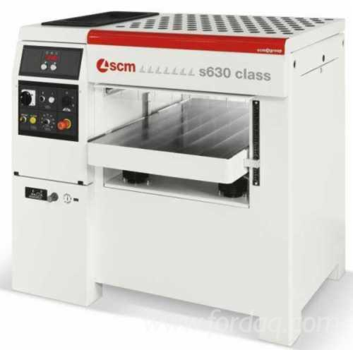 New-SCM-GROUP-CLASS-S520---S-630-Thicknessing-Planer--1-Side-in