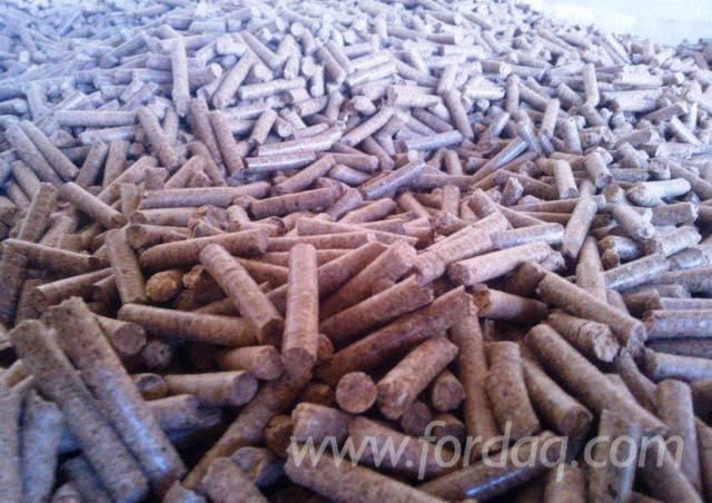 Beech-Wood-Pellets-6