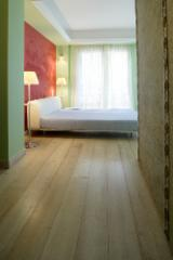 Wholesale Hardwood Flooring - Buy And Sell Solid Wood Flooring - A, B and C GRADE INTERIOR FLOORING