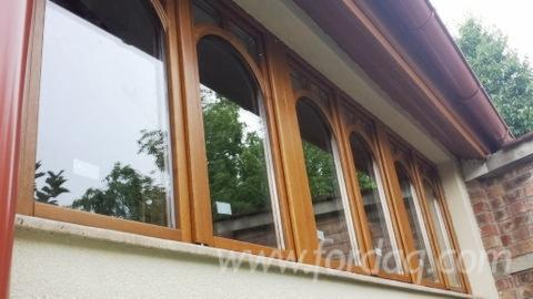 Hardwood-%28Temperate%29--Windows--stejar