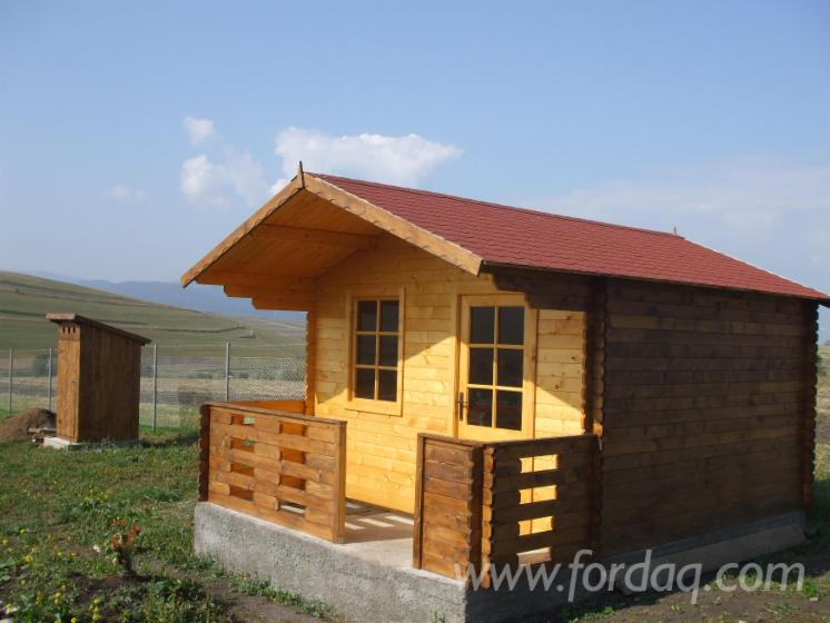 Wooden-Houses-Spruce-%28Picea-Abies%29---Whitewood-16-0-m2-%28sqm%29-from