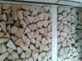 Firelogs - Pellets - Chips - Dust – Edgings Oak European For Sale - Wholesale Oak (European) Firewood/Woodlogs Cleaved in Bulgaria