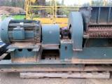 ER (WH-011256) (Chippers and Grinders - Other)