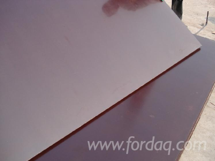 18mm-Construction-Film-Faced-Plywood