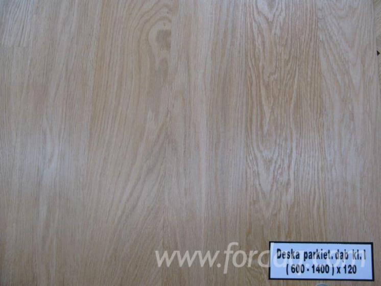 Floor-boards