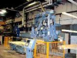 ZR 342 P (RC-011925) (CNC Routing Machine)