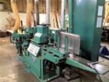 286 (MP-010753) (Moulding and planing machines - Other)