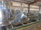 EDMISTON Carriage Mill Complete
