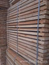 Latvia Sawn Timber - Pallet timber