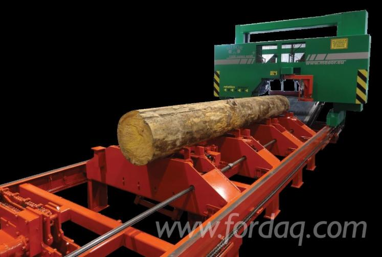 New-MEBOR-HTZ1200-Solid-Wood-And-Panel-Sawing-Machines---Other-For-Sale