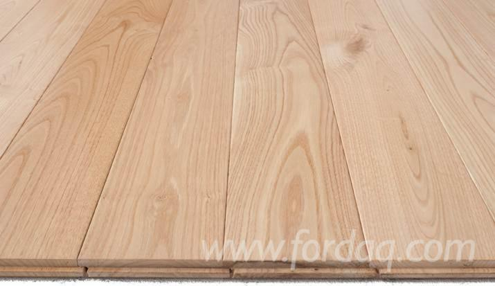 Sweet-chestnut-solid