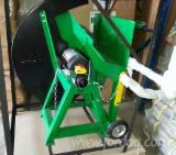 New 1st Transformation & Woodworking Machinery Romania - Saws, Circular Saw