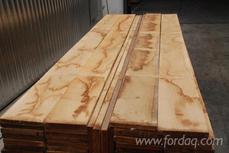 Oak-Sawn-Lumber-%28Planks%29--KD
