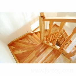 Selling-wood-stairs-order-in-less-than-30