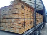 Sawn Timber For Sale - Pallet timber