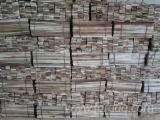 null - Acacia and Eucalyptus sawn timber from Vietnam